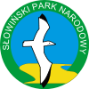Slowinski Nationalpark