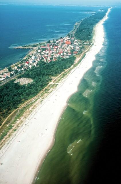 Helhalvön. Resa till Sopot, Gdansk och Gdynia – Hit The Road Travel