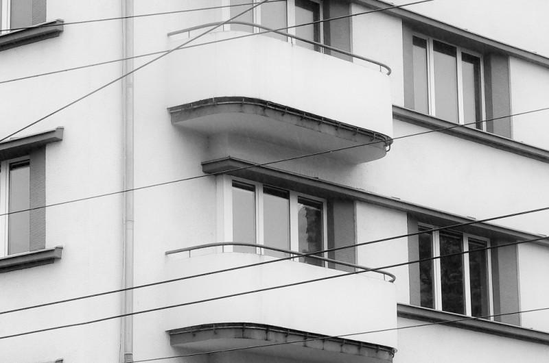 Familjen Orlowskis hus, Gdynia. Bussgrupper till Polen – Hit The Road Travel