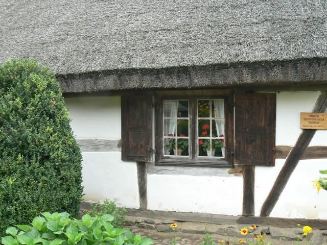 Korsvirkesgård i Nadole. Resa till Sopot, Gdansk och Gdynia – Hit The Road Travel