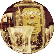 Goldwasser. Bussresa till Polen – Hit The Road Travel