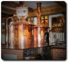 Regionala öl från Szymbark. Bussresa till Polen – Hit The Road Travel