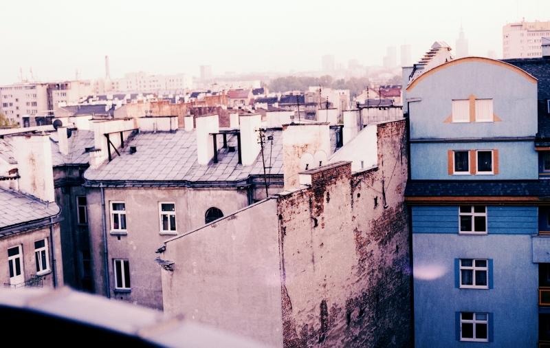 Warszawa Praga. Resa till Warszawa – Hit The Road Travel